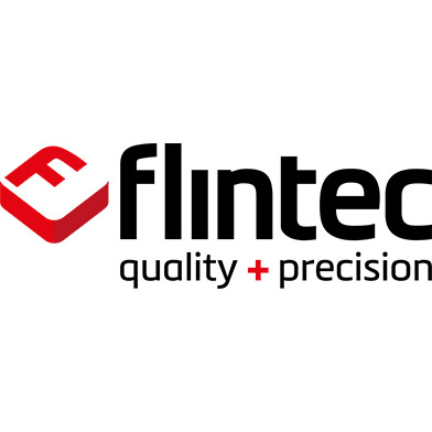 flintec logo