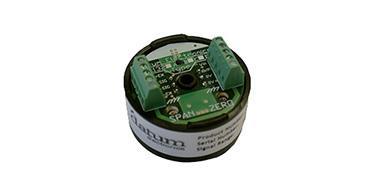 amplifier 132