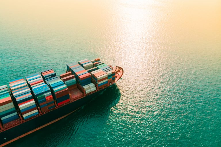 http://cargo%20ship%20at%20sea