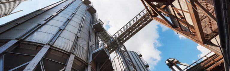 http://silo%20background%20looking%20up%20from%20below