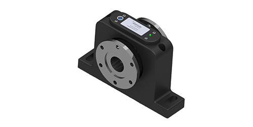 torque sensor 200nm ff425