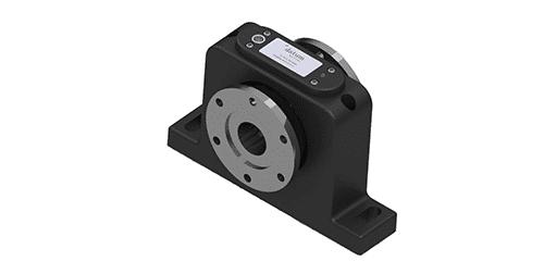 ff425 non contact flange torque sensor