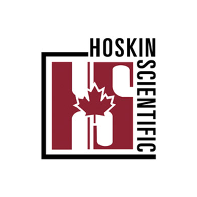 hoskin scientific logo