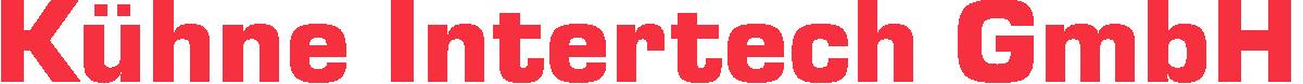 kuhne intertech gmbh logo
